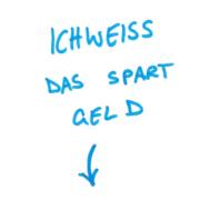 ichweiss_geld_deutsch_180x180