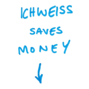 ichweiss_money_english_180x180