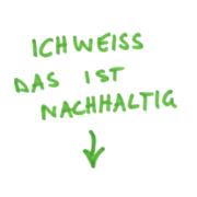ichweiss_nachhaltig_deutsch_180x180