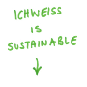 ichweiss_sustainable_english_180x180