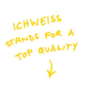 ichweiss_topquality_english_180x180