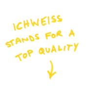 ichweiss_topquality_english_180x180