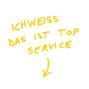 ichweiss_topservice_deutsch_180x180